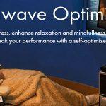 Brainwave Optimization Holosync