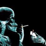 Critical reasons to stop smoking