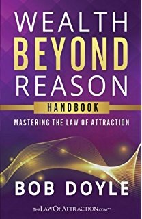 Wealth Beyond Reason handbook