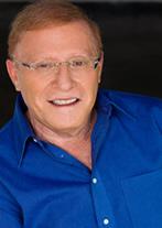 Larry Crane presents the Release Technique home study course
