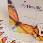 effort free life system
