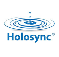 The Holosync Solution is a 21st Century meditation tool