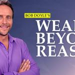Wealth Beyond Reason by Bob Doyle