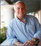 Jack Canfield Co-Creator of the #1 New York Times best-selling series Chicken Soup for the Soul