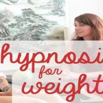 hypnosis for weight loss with neurovision