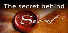The Sedona Method is often called the secret behind the secret