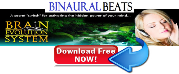 brain evolution free binaural beats download