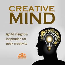 creative mind ennora binaural beats