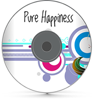 Free happiness binaural beats download