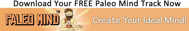 paleo mind free binaural beats download