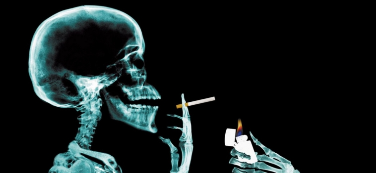Critical Reasons To Quit Smoking