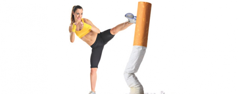 Stop Smoking Hypnosis Therapy!