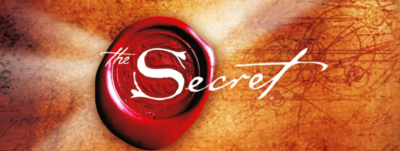 How to Make THE SECRET Work. The Key to Manifestation.