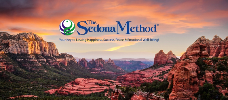 The Truth About The Sedona Method. What it Can & Can't Do.